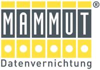 Daten- und Aktenvernichtung in Hamburg